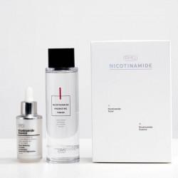 RMD  Nicotinamide