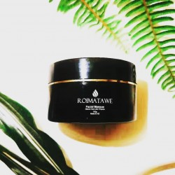 Roimatawe Facial Masque Glacier Mud with Propolis 100g