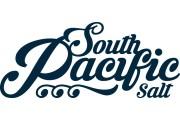 South Pacific Salt