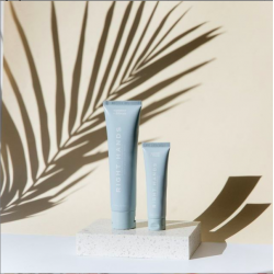 Summer+Bloom Right Hands hand cream sanitising moisturiser 30g