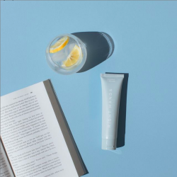 Summer+Bloom Right Hands hand cream sanitising moisturiser 100g