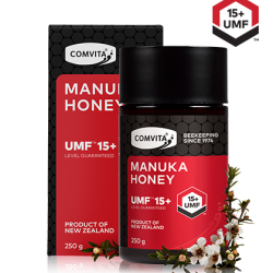 Comvita Manuka Honey UMF15+ 250g