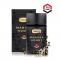 Comvita  Manuka Honey UMF20+ 250g