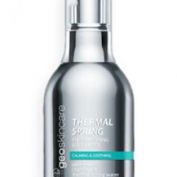 Geo skincare thermal spring sos essence 35ml