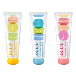 Geo skincare Propolis toothpaste 100g