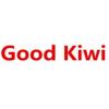 Good Kiwi