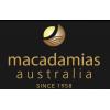 macadamias australia