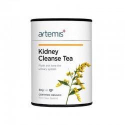 Artemis Kidney Cleanse Tea 30g