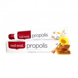 Red Seal Toothpaste Propolis 100g