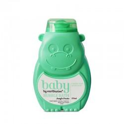 Earthwise Baby Bath 275ml
