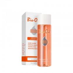 Bio oil Skincare Oil 200ml 百洛油祛妊辰纹疤痕万能生物油妊娠油