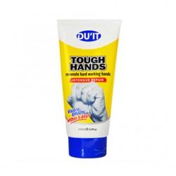 DUIT Tough Hands Intensive Repair 150ml
