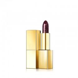 Lacues Orgnic Lip Colour Revival Balm